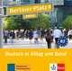 Berliner Platz, Deutsch im Alltag, neu