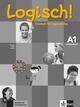 Logisch, Deutsch für Jugendliche