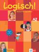 Logisch!, Deutsch für Jugendliche