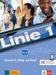 Linie 1 A1.2
