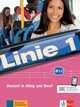 Linie 1 B1.1