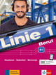 Linie 1 Beruf B1