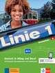 Linie 1 Schweiz A2.1