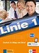 Linie 1 B2.2