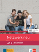 Netzwerk neu A1.2