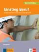 Berufsfeld Bau - Einstieg Beruf