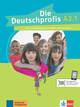 Die Deutschprofis A2.1