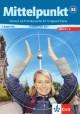 Mittelpunkt, Deutsch als Fremdsprache für Fortgeschrittene