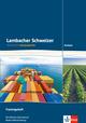 Lambacher Schweizer Mathematik berufliches Gymnasium Stochastik, Vektorgeometrie und Matrizen. Ausgabe Baden-Württemberg