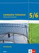 Lambacher Schweizer Mathematik Grundwissen 5/6. Ausgabe Bayern