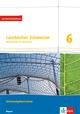 Lambacher Schweizer Mathematik 6. Ausgabe Bayern