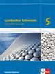 Lambacher/Schweizer. Ausgabe für Nordrhein-Westfalen ab 2016