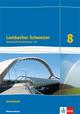 Lambacher Schweizer Mathematik 9 - G9. Ausgabe Niedersachsen