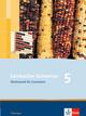 Lambacher Schweizer Mathematik 5. Ausgabe Thüringen