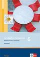 Lambacher Schweizer Mathematik 6. Ausgabe Thüringen