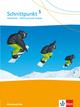 Schnittpunkt Mathematik 5. Differenzierende Ausgabe Rheinland-Pfalz und Saarland