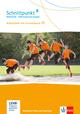 Schnittpunkt Mathematik 8. Differenzierende Ausgabe Rheinland-Pfalz und Saarland