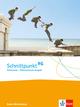 Schnittpunkt Mathematik 9G. Differenzierende Ausgabe Baden-Württemberg