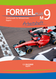 Formel Plus 9M. Ausgabe Bayern Mittelschule
