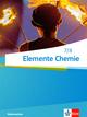 Elemente Chemie 7/8. Ausgabe Niedersachsen