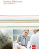 Banking Milestones. Englisch für Bankberufe