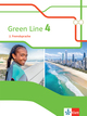 Green Line 4. 2. Fremdsprache