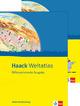 Haack Weltatlas. Differenzierende Ausgabe Baden-Württemberg
