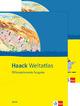 Haack Weltatlas. Differenzierende Ausgabe Berlin