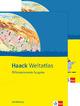 Haack Weltatlas. Differenzierende Ausgabe Brandenburg