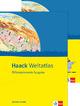 Haack Weltatlas. Differenzierende Ausgabe Sachsen-Anhalt