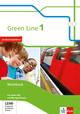 Green Line, Ausgabe 2014, Alle Bundesländer außer By, Gy