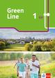 Green Line 1 G9