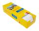 Découvertes 1 Série jaune - Vokabel-Lernbox zum Schülerbuch