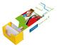 Klett Green Line 1 G8 und G9 Klasse 5 - Vokabel-Lernbox zum Schulbuch