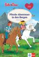 Bibi & Tina: Pferde-Abenteuer in den Bergen