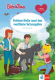Bibi & Tina: Fohlen Felix und der verflixte Schnupfen