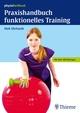 Praxishandbuch funktionelles Training