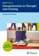 Sturzprävention in Therapie und Training