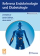 Referenz Endokrinologie und Diabetologie