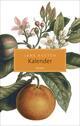 Jane Austen Kalender