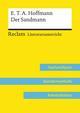 E.T.A. Hoffmann: Der Sandmann - Lehrerband