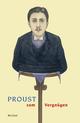 Proust zum Vergnügen