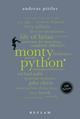 Monty Python. 100 Seiten