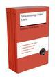 Sprachtrainings-Paket Latein