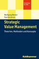 Strategic Value Management