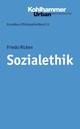 Sozialethik