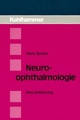 Neuroophthalmologie