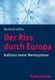Der Riss durch Europa