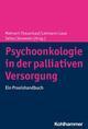 Psychoonkologie in der palliativen Versorgung