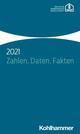 Zahlen, Daten, Fakten 2020